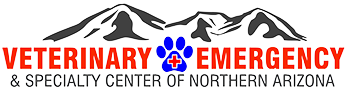 Naz Pet Emergency Logo